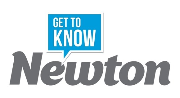 Get to Know Newton