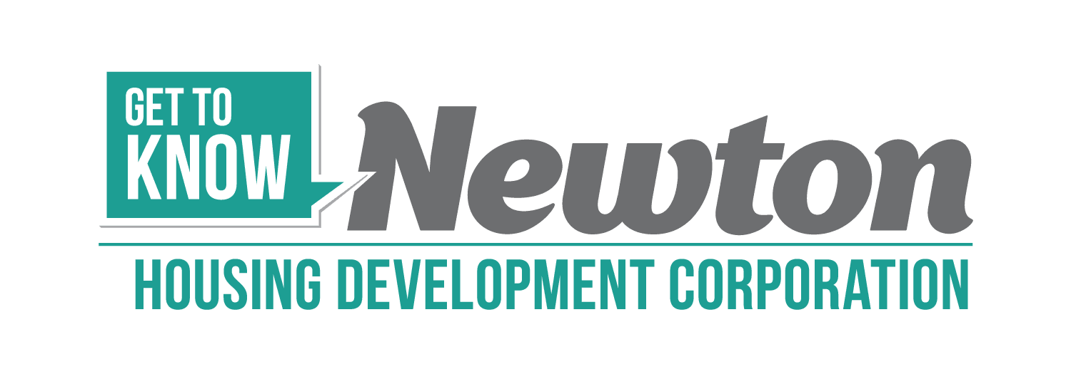 Newton Housing Development Corporation