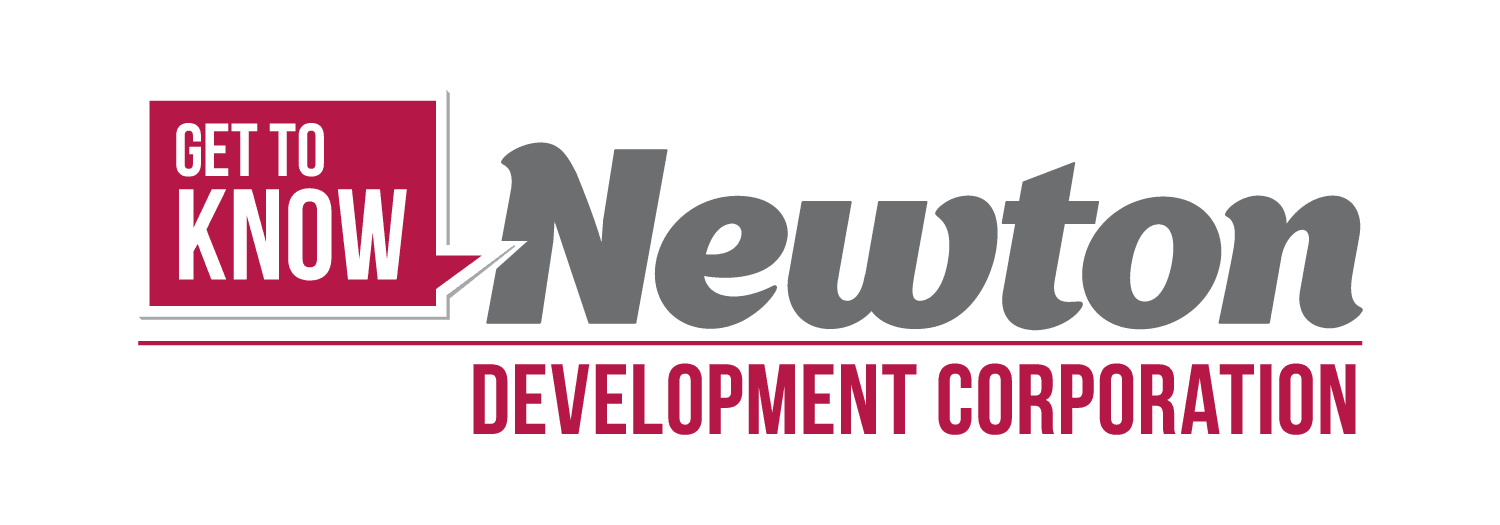 Newton Development Corporation