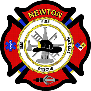 Fire-Department-Badge