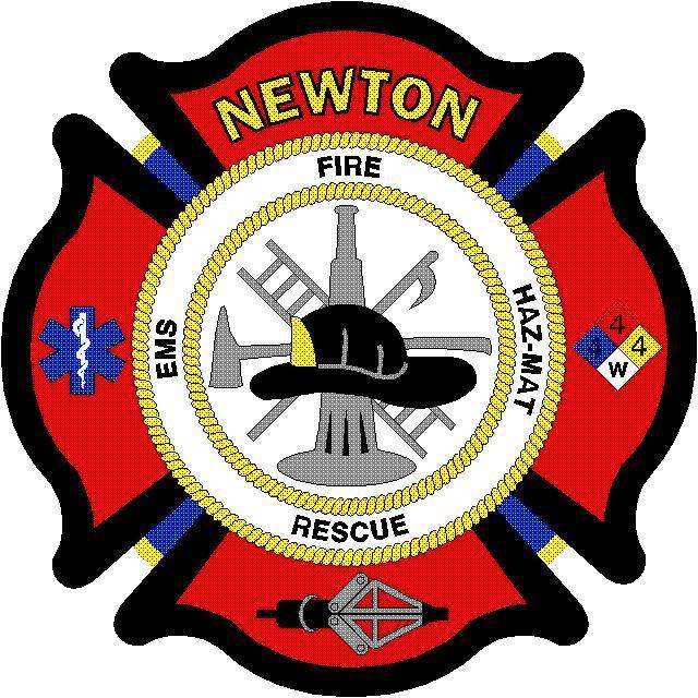 Newton, IA - Official Website