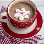 hot-chocolate-3011492_1920