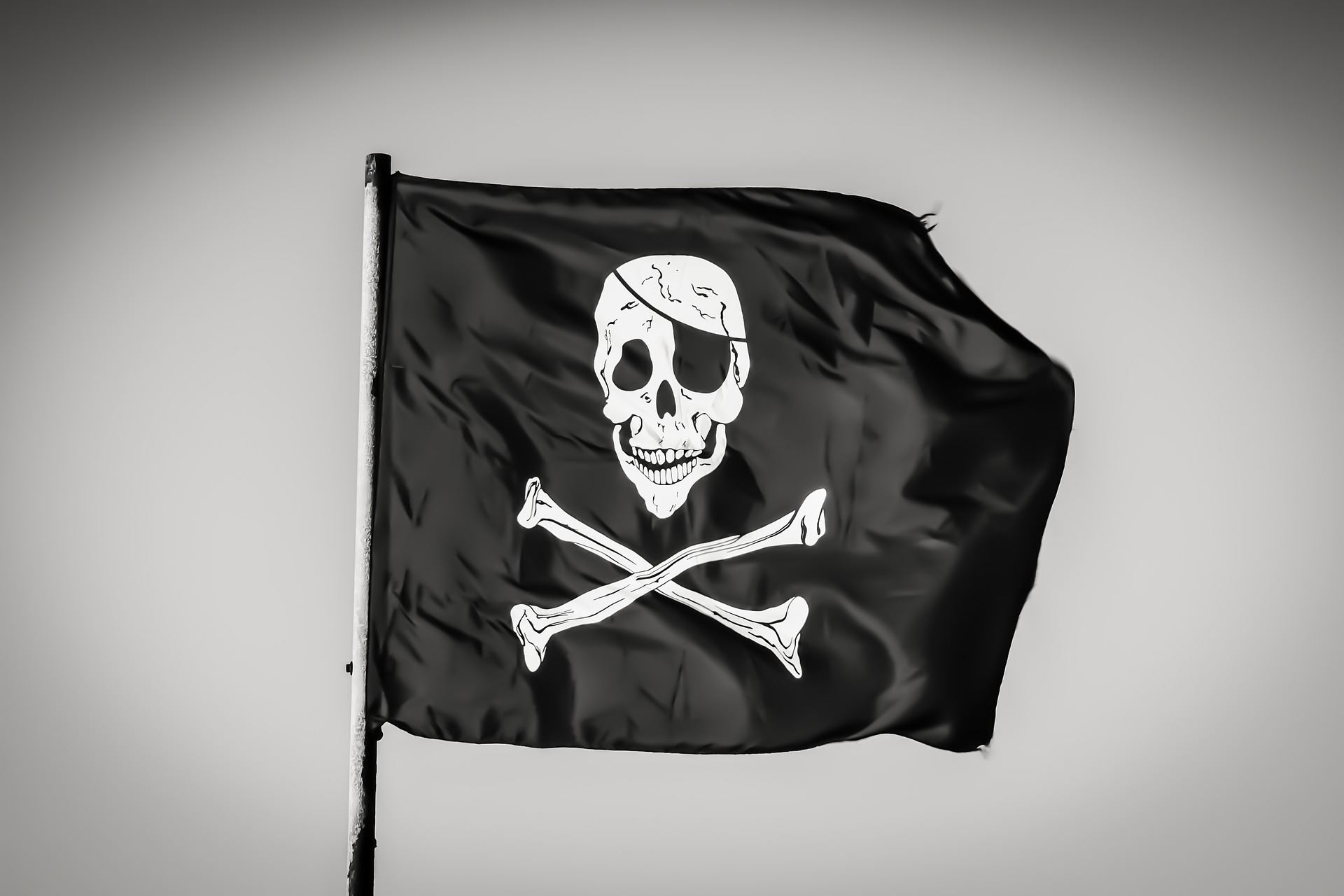 pirate-flag-2338264_1920