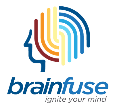 Meet Brainfuse!