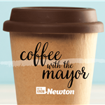 2020 Coffee with the mayor
