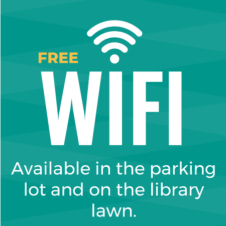 Newton Public Library | Newton, IA - Official Website