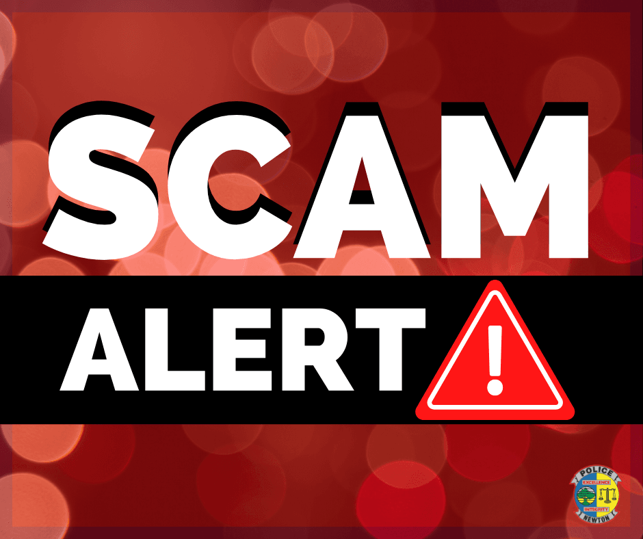 Police - Scam Graphics2