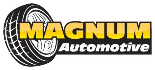 Magnum Automotive