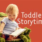 toddlerstorytime_174x133.jpg