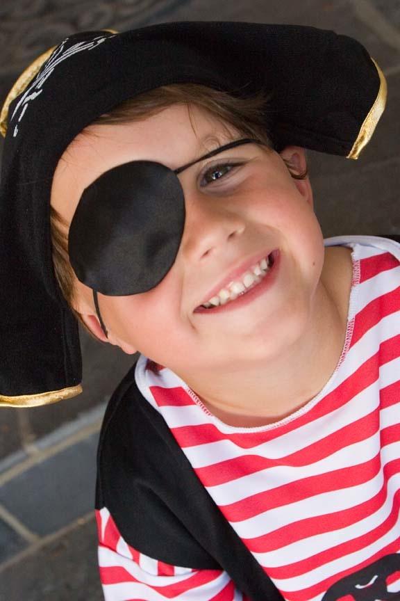 Eye patch review our favorites eye power kids wear.