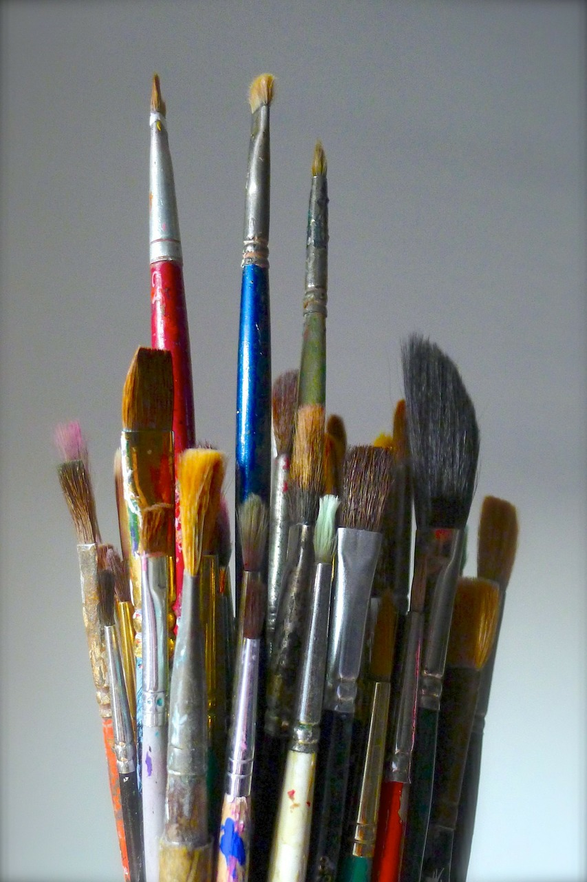 paintbrushes.jpg