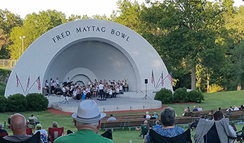 maytagbowlsummerconcert.png