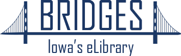 bridges-logo-clear.png
